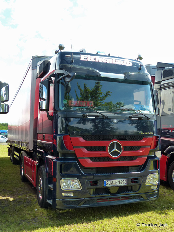 TGP-Nuerburgring-DS-2015-02247.jpg