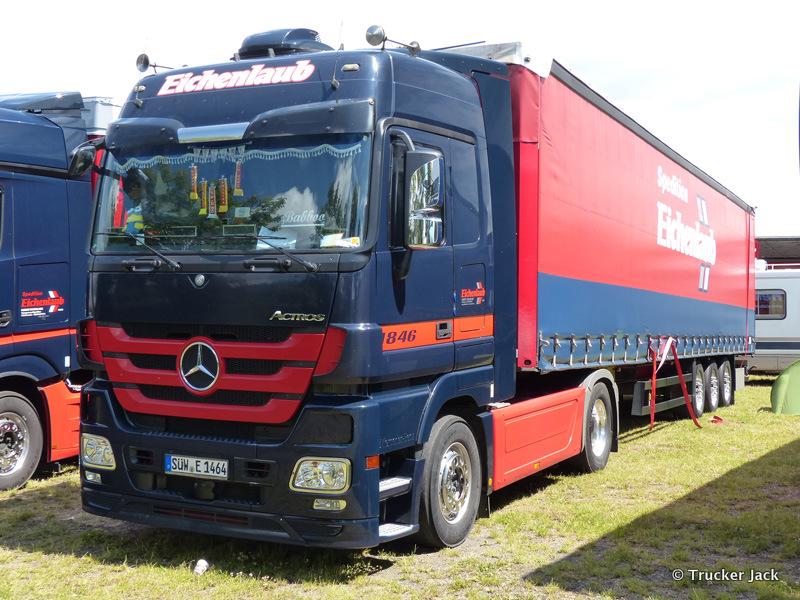 TGP-Nuerburgring-DS-2015-02248.jpg