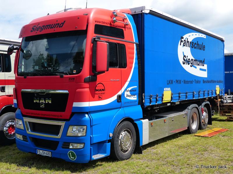 TGP-Nuerburgring-DS-2015-02258.jpg