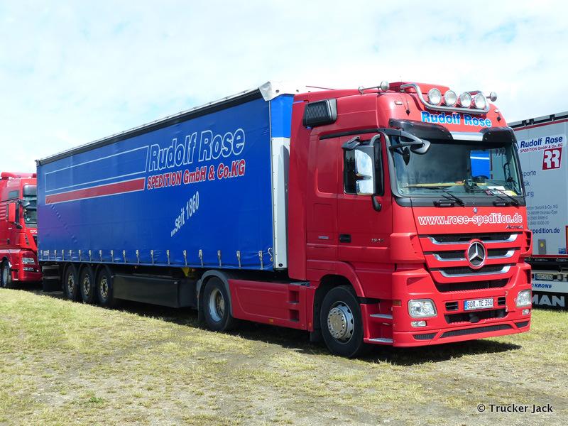 TGP-Nuerburgring-DS-2015-02259.jpg