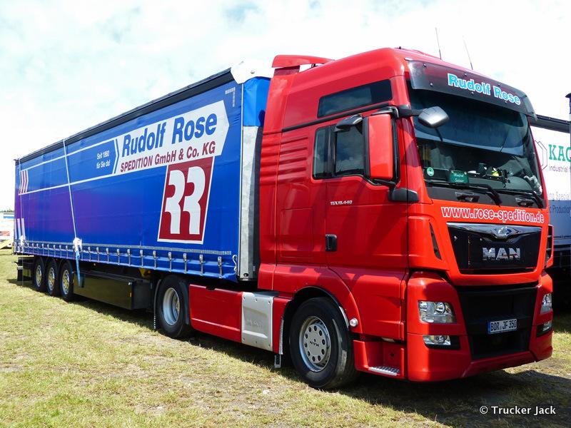 TGP-Nuerburgring-DS-2015-02261.jpg