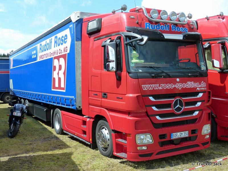 TGP-Nuerburgring-DS-2015-02272.jpg