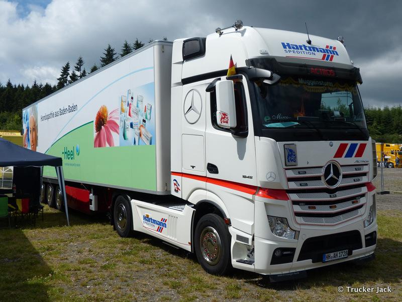 TGP-Nuerburgring-DS-2015-02296.jpg