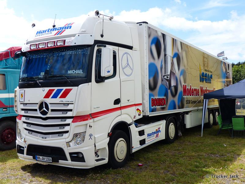 TGP-Nuerburgring-DS-2015-02297.jpg
