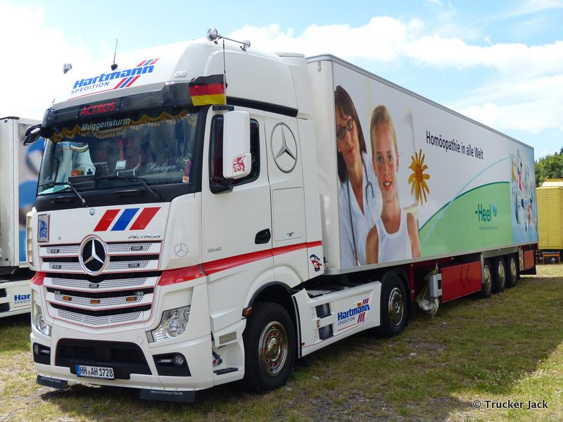 TGP-Nuerburgring-DS-2015-02298.jpg