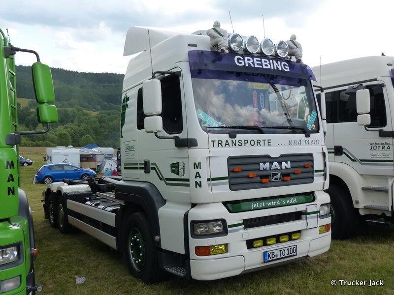 TGP-Nuerburgring-DS-2015-02534.jpg