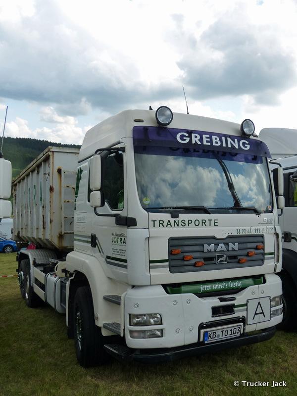 TGP-Nuerburgring-DS-2015-02535.jpg