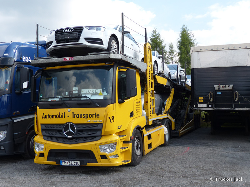 TGP-Nuerburgring-DS-2015-02561.jpg