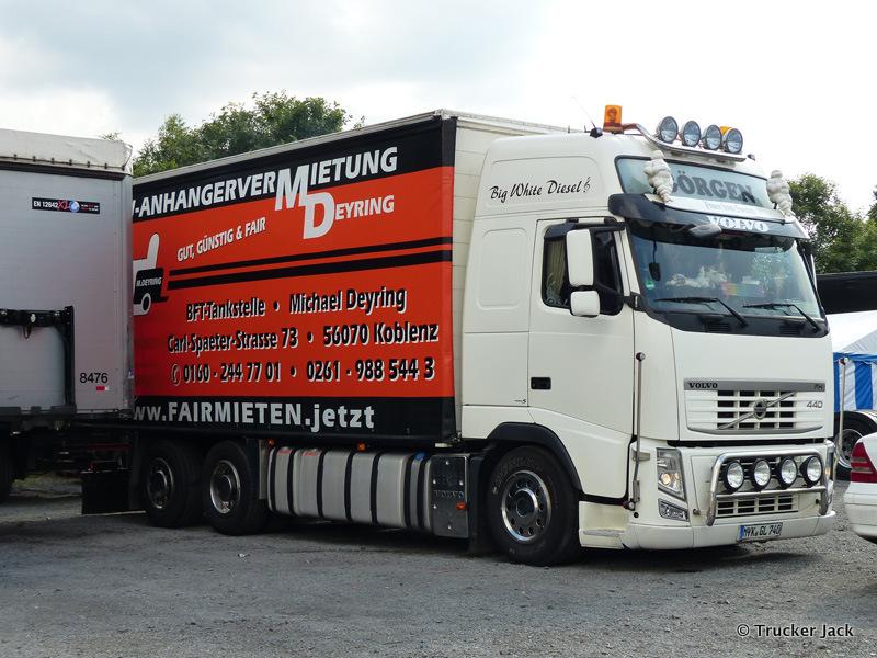 TGP-Nuerburgring-DS-2015-02562.jpg