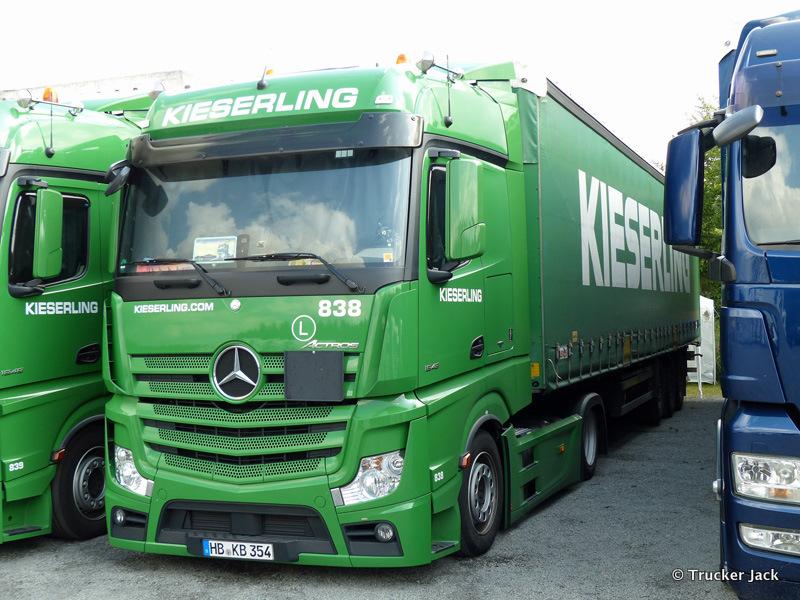 TGP-Nuerburgring-DS-2015-02570.jpg