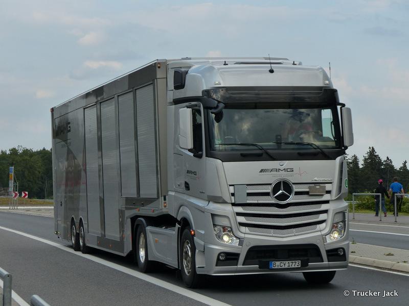 TGP-Nuerburgring-DS-2015-02695.jpg