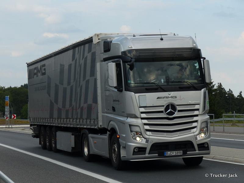 TGP-Nuerburgring-DS-2015-02696.jpg