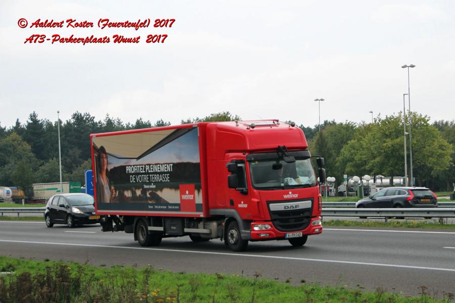 20180630-LF-Euro-6-00014.jpg
