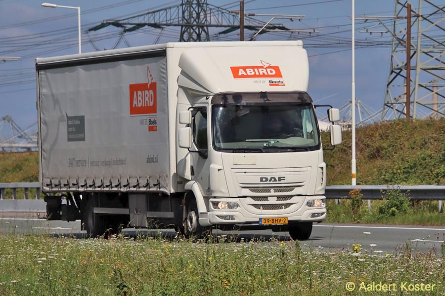 20210807-LF-E6-00021.jpg