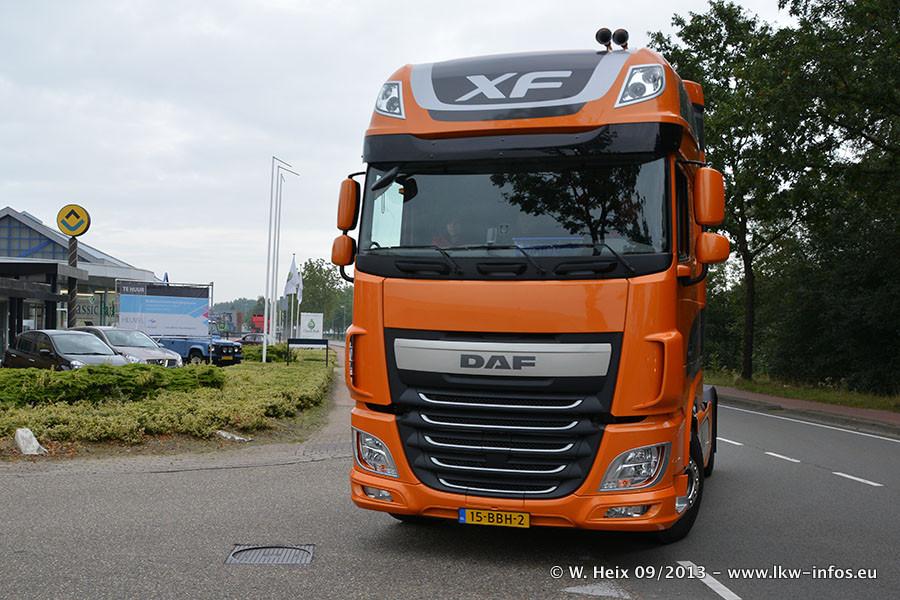 20160101-XF-Euro-6-00087.jpg