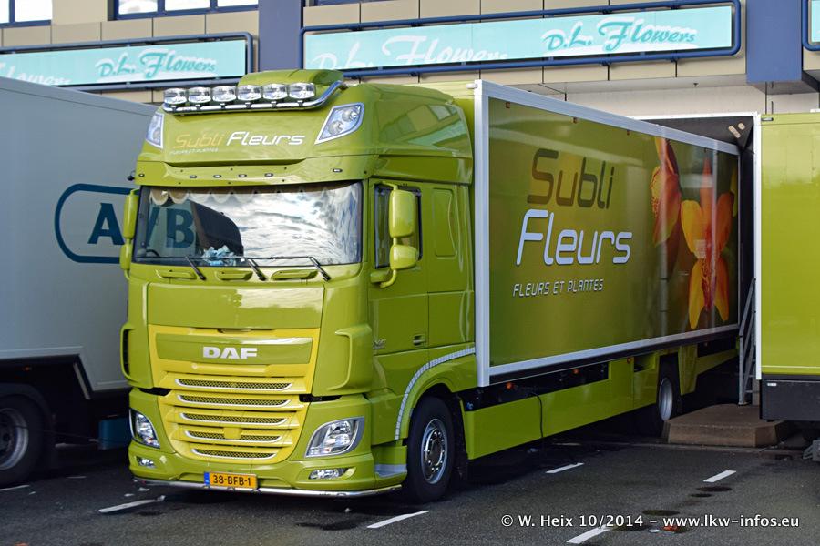 20160101-XF-Euro-6-00216.jpg