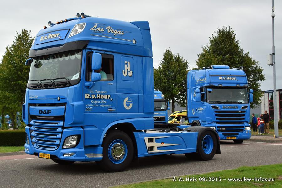 20160101-XF-Euro-6-00418.jpg