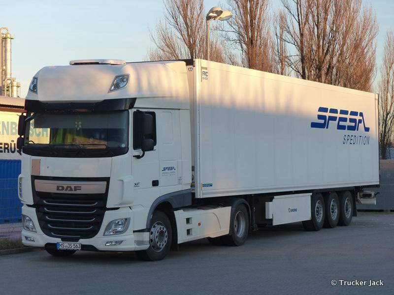 20170210-XF-Euro-6-00046.jpg