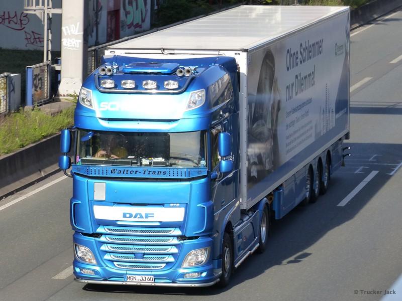 2071030-New-XF-Euro-6-00030.jpg