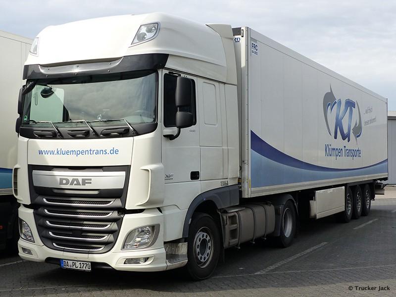2071030-New-XF-Euro-6-00035.jpg