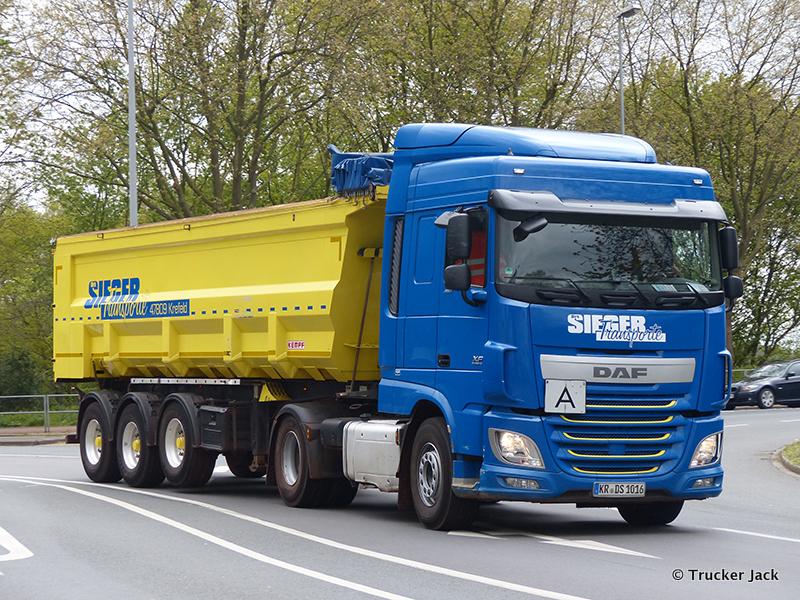 2071030-New-XF-Euro-6-00089.jpg