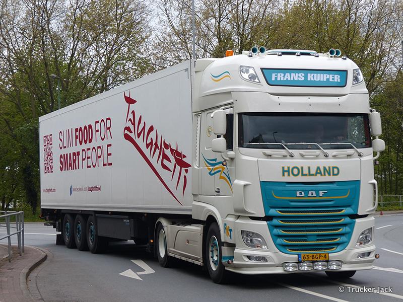 2071030-New-XF-Euro-6-00091.jpg