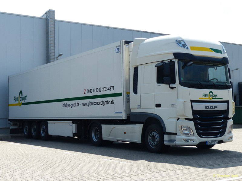 2071030-New-XF-Euro-6-00095.jpg