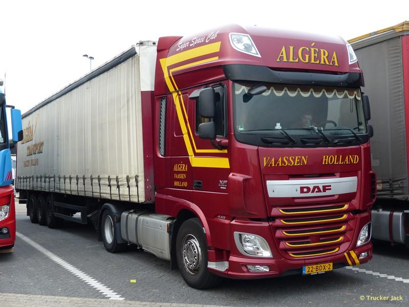 2071030-New-XF-Euro-6-00101.jpg