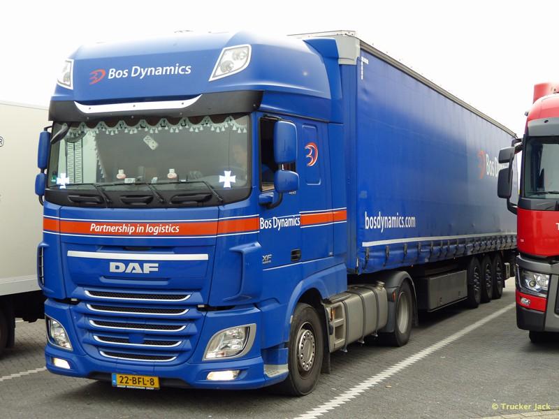2071030-New-XF-Euro-6-00102.jpg