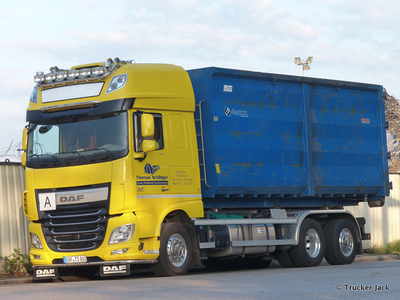 2071030-New-XF-Euro-6-00121.jpg