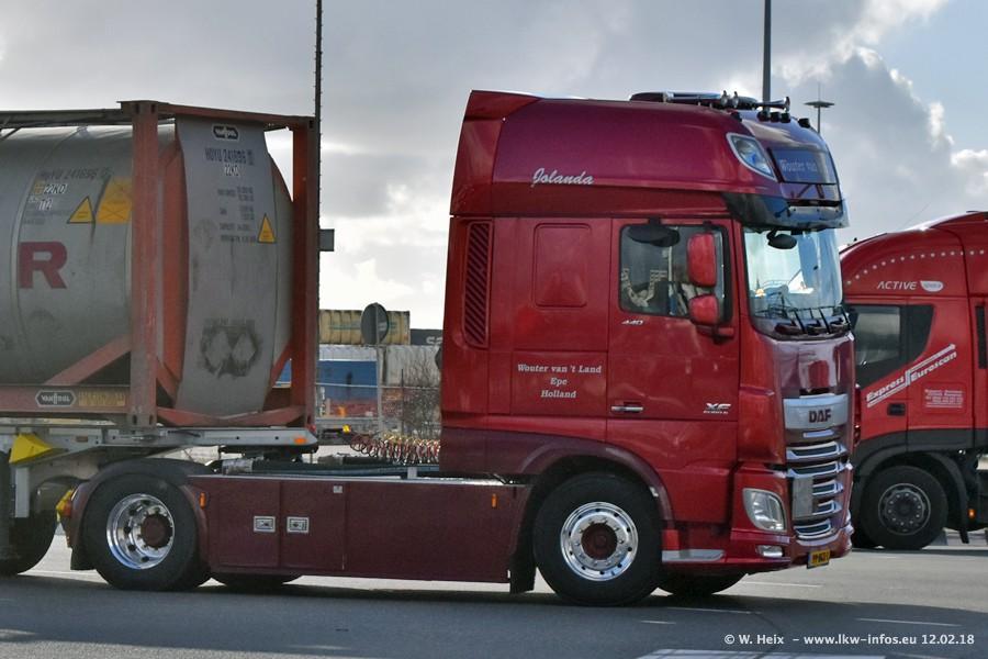 20180218-XF-Euro-6-00073.jpg