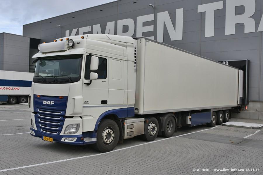 20180218-XF-Euro-6-00099.jpg