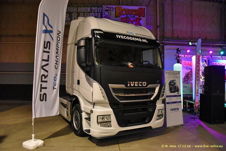 20161224--Stralis-XP-00020.jpg