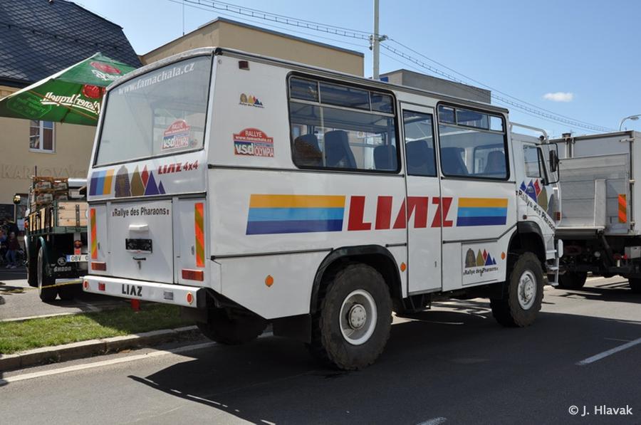 20191117-Liaz-00012.jpg