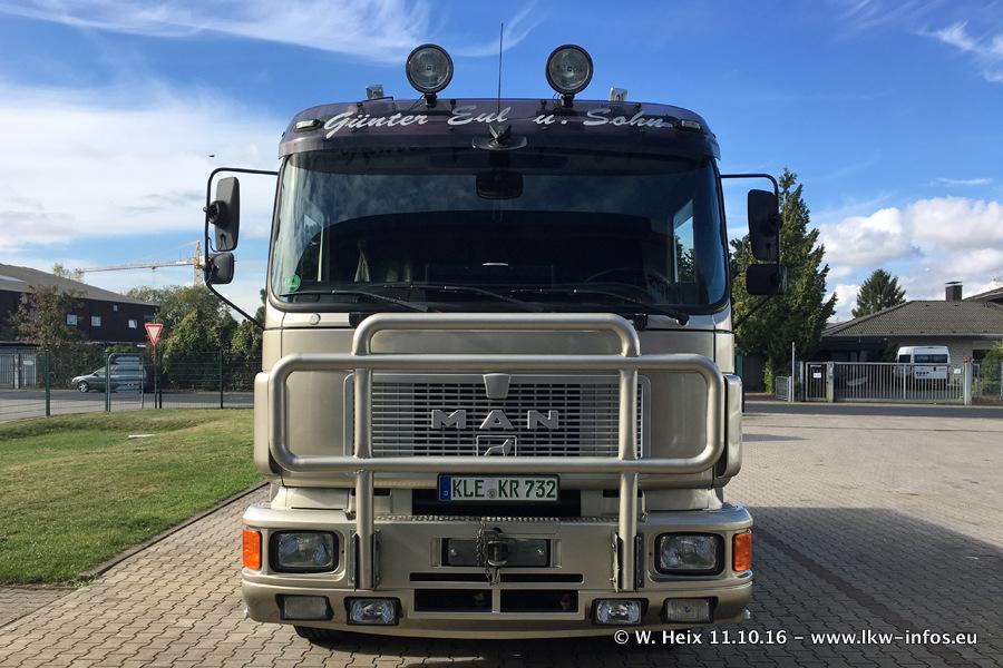 MAN-F90-Eul-20161010-01.jpg