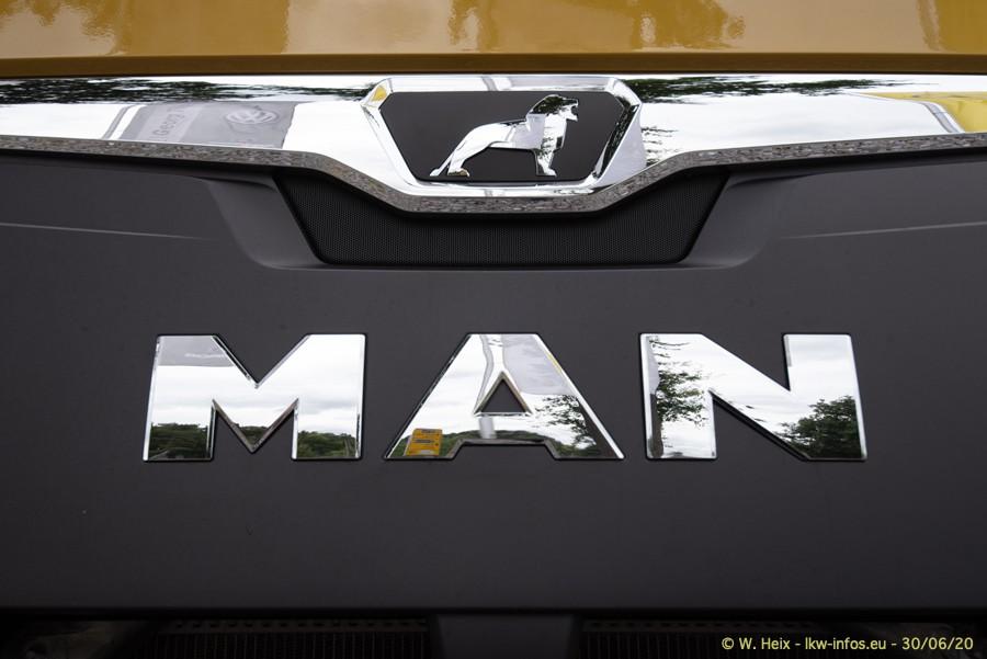 20200630-MAN-TGX-2021-00042.jpg