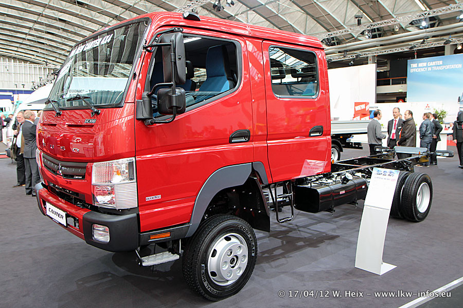 20160101-Mitsubishi-Fuso-00016.jpg