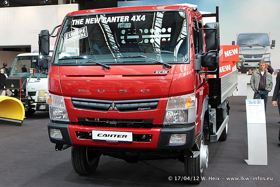 20160101-Mitsubishi-Fuso-00017.jpg