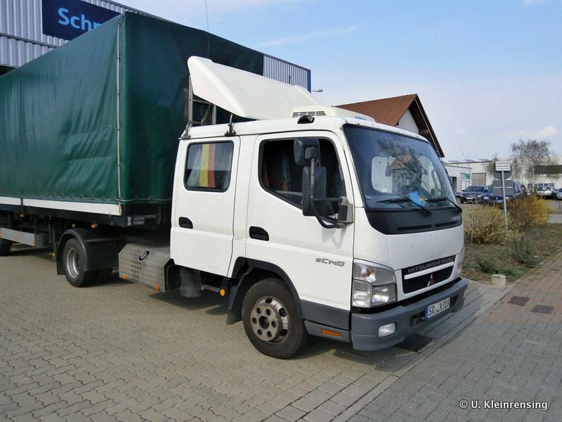 20200202-Mitsubishi-Fuso-00003.jpg