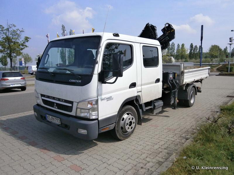 20200202-Mitsubishi-Fuso-00005.jpg