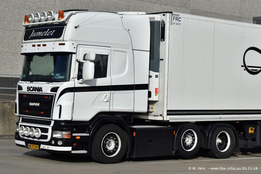20200101-R-V8-00011.jpg