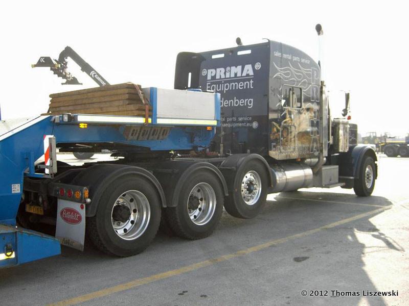 20160101-US-Trucks-00006.jpg
