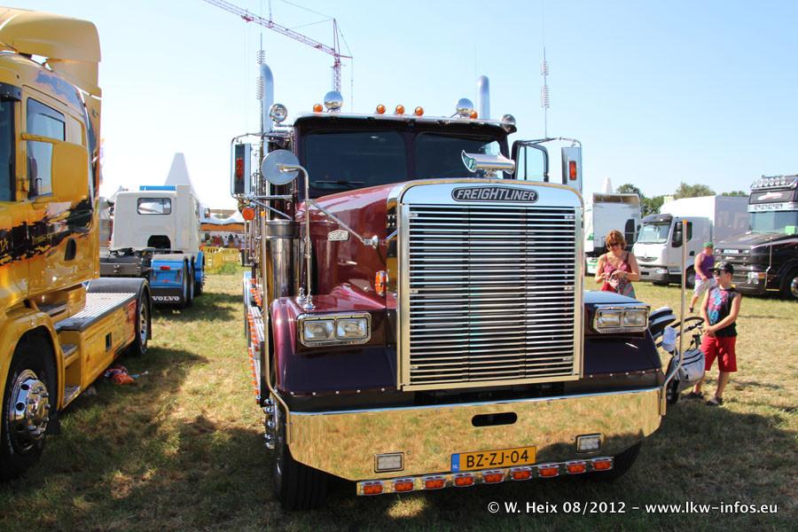 20160101-US-Trucks-00008.jpg