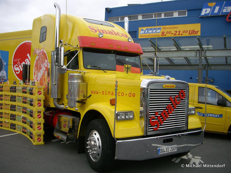 20160101-US-Trucks-00012.jpg