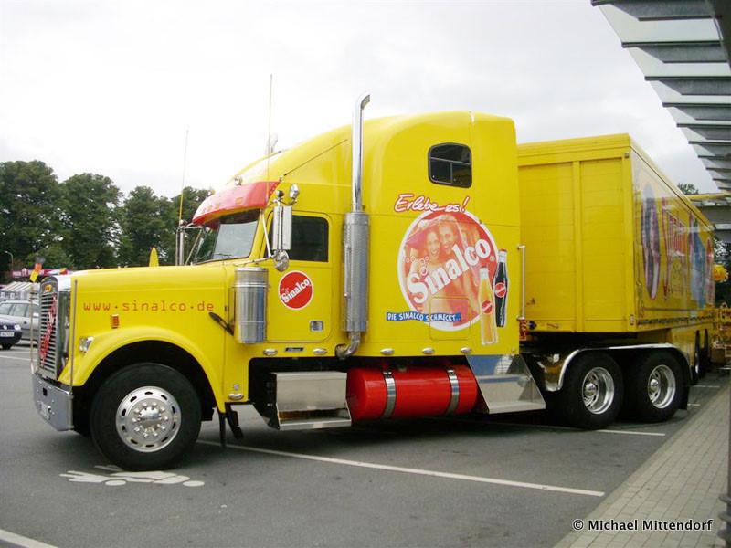 20160101-US-Trucks-00015.jpg