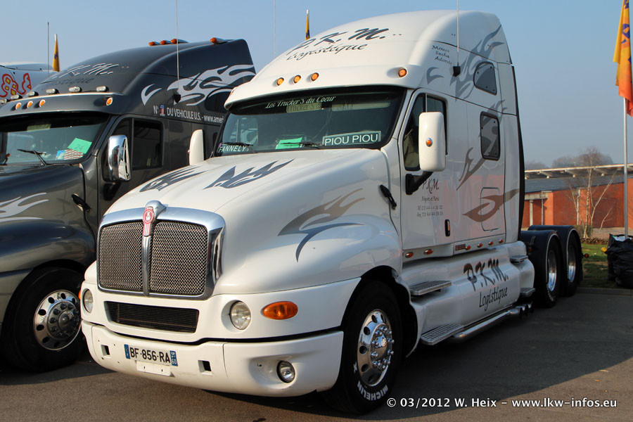 20160101-US-Trucks-00020.jpg