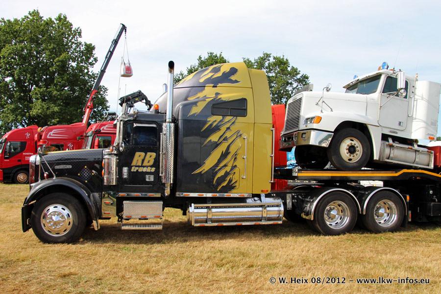 20160101-US-Trucks-00112.jpg