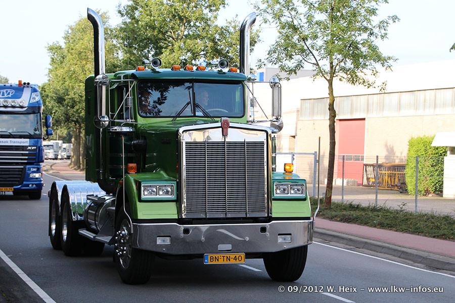 20160101-US-Trucks-00210.jpg