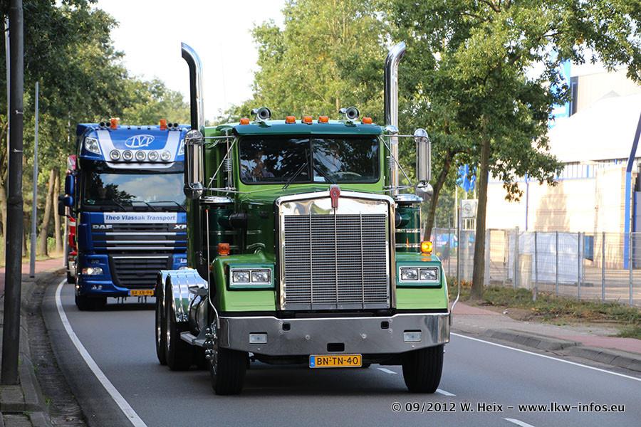 20160101-US-Trucks-00211.jpg
