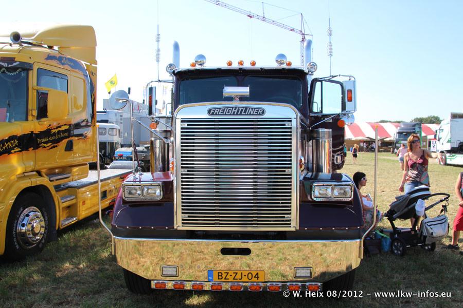 20160101-US-Trucks-00212.jpg